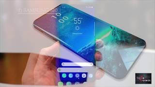 Best Smart Phones For 2019