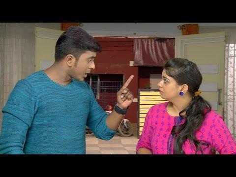 Priyamanaval Episode 549, 07/11/16 thumbnail