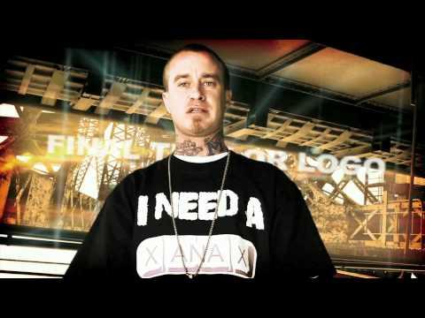muzik mafia t shirt: