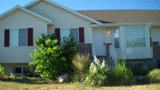 Syracuse, UT Rent to Own Bad Credit OK!  (801) 647-9193