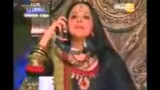 song aokhay painday lambiyan rahwan added by Professor Nadeem from kallar syyedan
