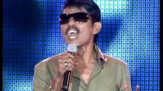 Saleem - Hakikat Sebuah Cinta - 2008 - LIVE