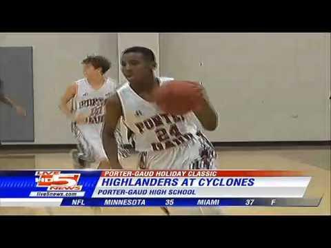 High School Basketball Scores 1221   Live5Newscom  Charleston SC  News Weather Sports