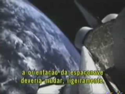 Secret War In Space - NASA Coverup? - Rare Footage - Proof that UFOs are REAL - Aliens being Attacked by Humans