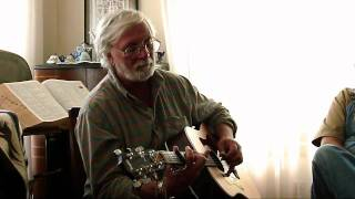 Watch Bill Staines Roseville Fair video