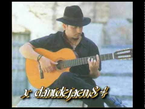 El Barrio - El Carril (cd Pedro Sierra)