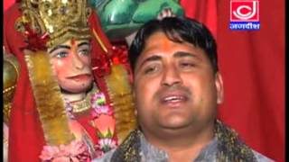 Manwa Baba Baba Bol Baba Banjhan Roti Aai Bala JI Narendra Koshik Samachana Wale Haryavi Jagdish Cas