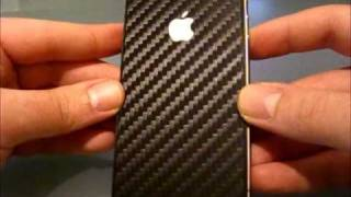 Iphone 4 *NEW* 1_1 Clone ( UNBOXING + TEST )