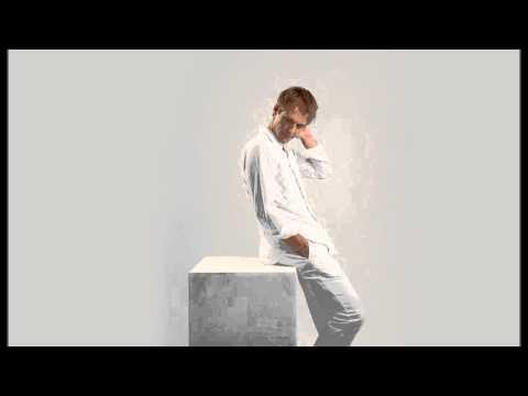 Armin van Buuren - A State Of Trance 2006 (CD1:On The Beach)
