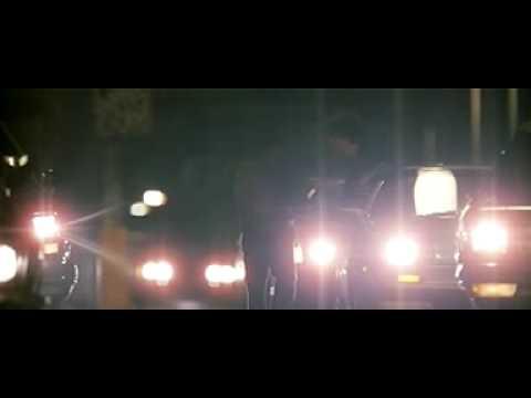 50 Cent - La Película Parte #2