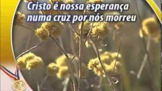 Vídeo 11 de Ministério Jovem