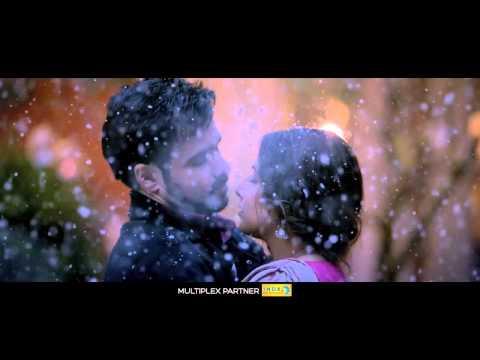 Hamari Adhuri Kahani - Movie Dialogue 5