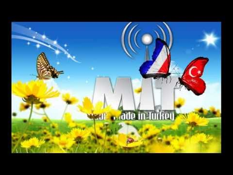 Liste électorale - Radio Made in Turkey