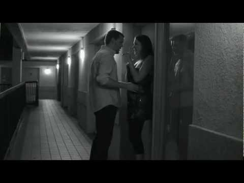 The Art Of Social Intercourse video
