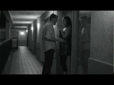 The Art Of Social Intercourse video