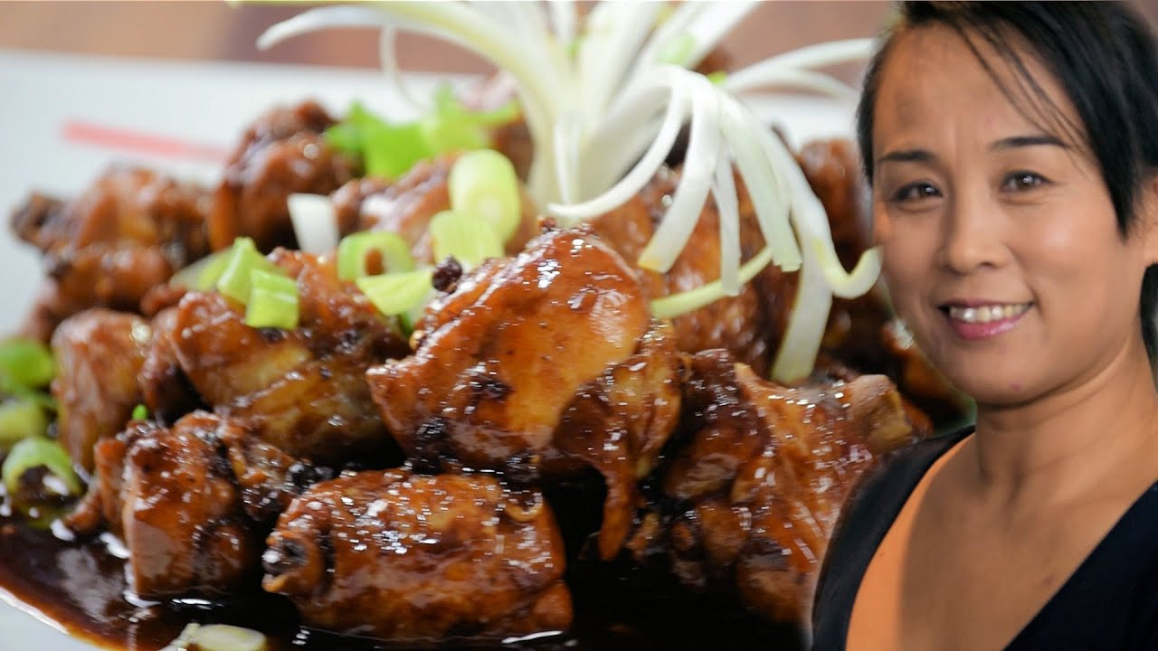 Best chinese recipes cooking channel cooking channel inducedfo linkedchinese cantonese video cooking recipes please be mychings best chicken recipes videos cooking channelchinese healthy cooking easy chinese recipes forumfinder Image collections