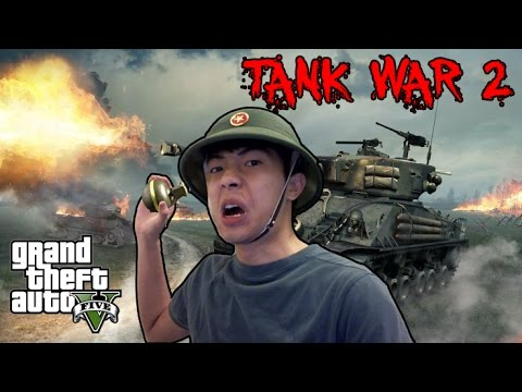 Game xe tăng đại chiến này hay vãi ! Bựa nữa :))