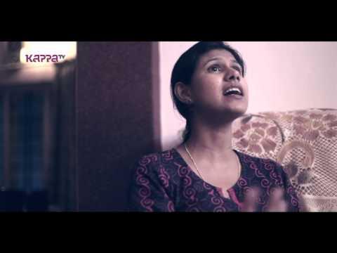 Moodtapes - En mel vizhuntha mazhai thuliye by Sarah Vineeth...