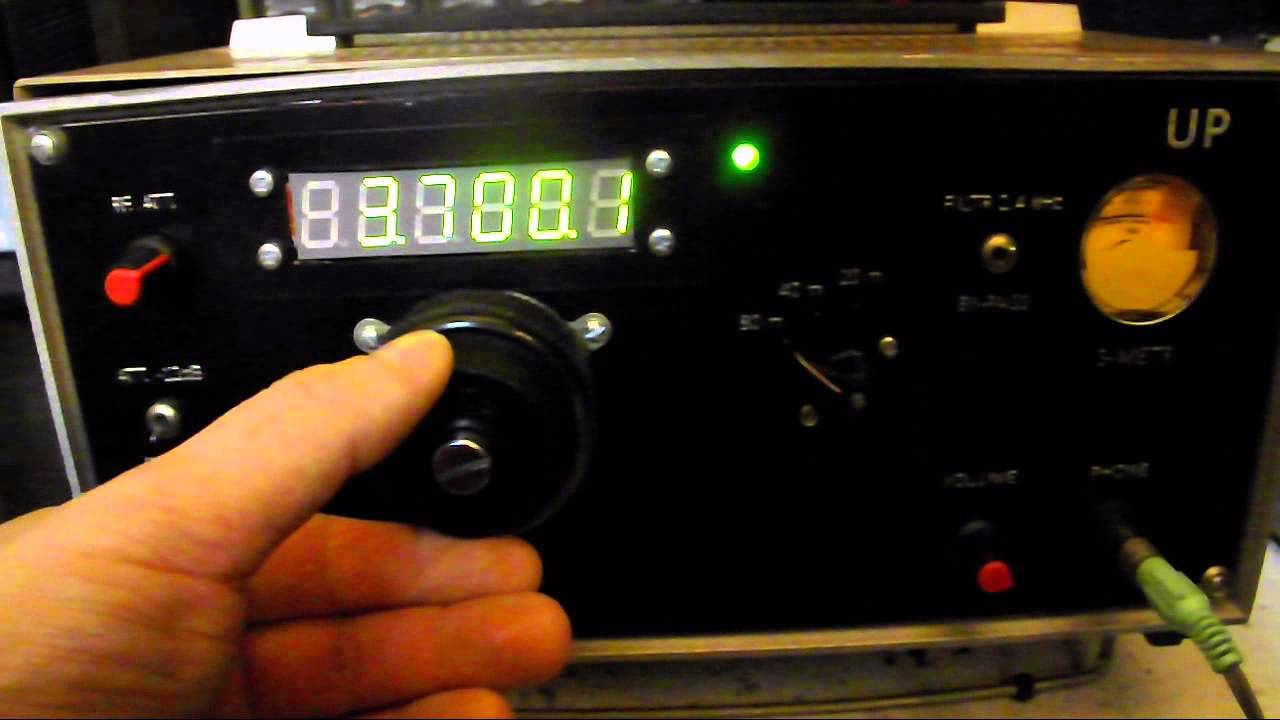 опель вектра b 97 года ремень генератора