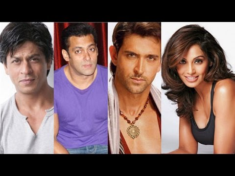 Salman Khan, Shahrukh Khan, Hrithik Roshan and their Crazy fans! | PAGE3