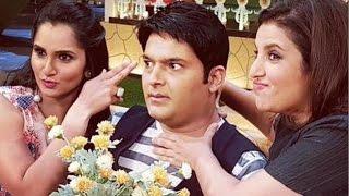 Kapil Sharma Show-Hd Latest Episode