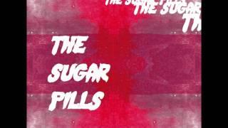 Watch Scifi Lullaby Pills video