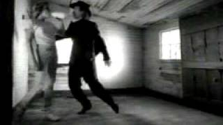 Vídeo 144 de Elvis Presley