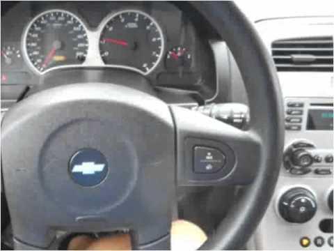 2006 Chevrolet Equinox Used Cars Farmville NC