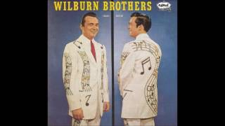 Watch Wilburn Brothers Always Alone video