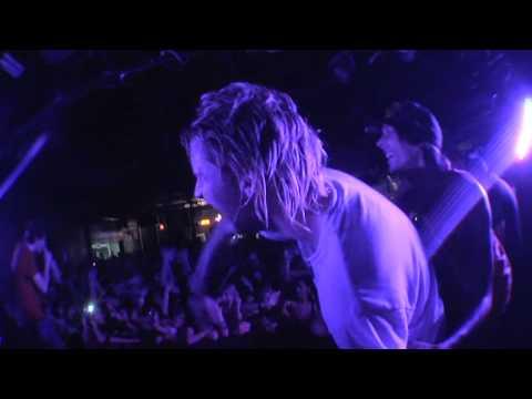 Breathe Carolina - Down (Jay Sean Cover)