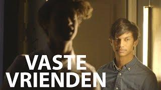 Vaste Vrienden | Dutch Short Film (English Subtitles)