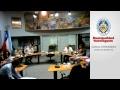 Concejo Municipal Antofagasta 13/04/17