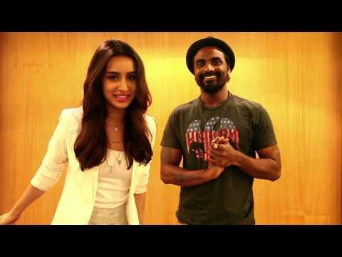 Happy Birthday Varun Dhawan | Disney's Abcd 2 | In Theaters June 19th video