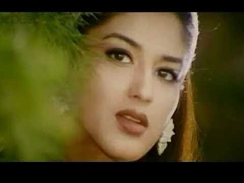 Jiske Aane Se Full Song Diljale | Ajay Devgn, Sonali Bendre video