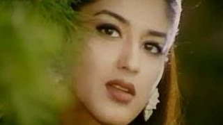 Jiske Aane Se Full Song Diljale   Ajay Devgn, Sonali Bendre