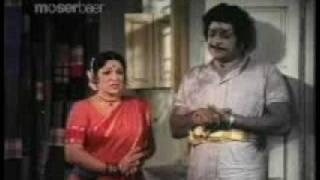 M.R.Radha Murugan Song எம்.ஆர்.ராதா முருகன் பாட்டு