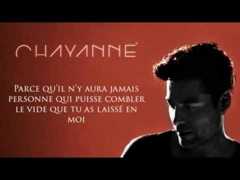 Chayanne - Chayanne - un siglo sin ti - traducere romana