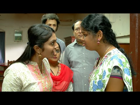 Deivamagal Episode 504, 23/12/14