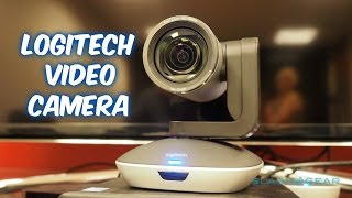 Logitech  Video Conferencing Camera || Shopping on Amazon