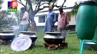 Bangla Natok Jol Torongo by Humayun Ahmed জল তরঙ্গ (হুমায়ূন আহমেদ পরিচালিত)