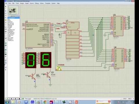Instalacin del IDE Arduino Aprendiendo Arduino