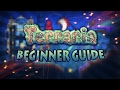 Terraria Beginner Guide Tips And Tricks For Beginners 1 mp3