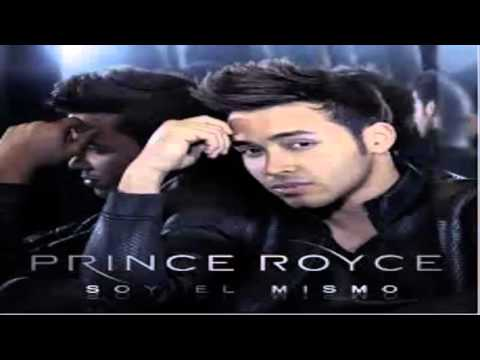 Prince Royce Megamix 2013 video