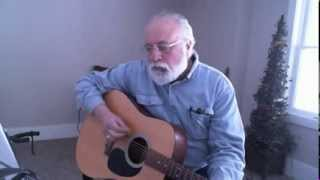 Watch Bob Dylan Dinks Song video