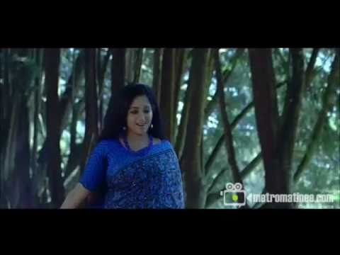 Malayalam Movie China Town Song-arike Ninnalum (stereo) Hd video