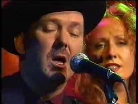 dave graney - drugs are wasted on the young
