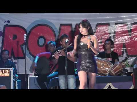 Download Lagu STEL KENDO ARI FRANCISCA - ROMANSA MOJO JATENAN MP3 Free
