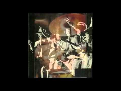 Hollies - Running Through The Night (L. Ransford)