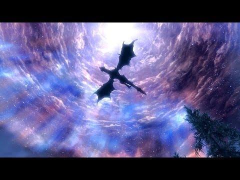 Jeremy Soule - Far Horizons
