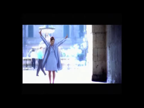 Belinda Carlisle - In Too Deep
